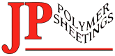 JP Polymer
